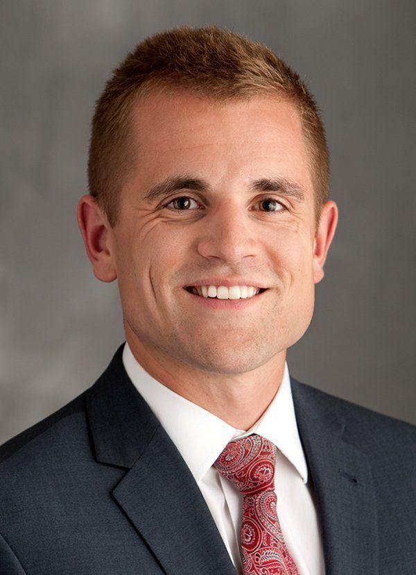 Christopher J. Waznik, Phoenix Commercial Litigation Attorney