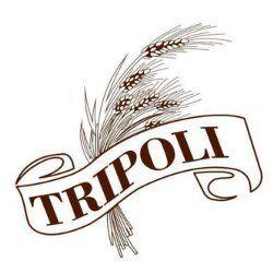 TRIPOLI logo