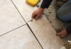 About Us Residential Flooring Ballston Spa Clifton