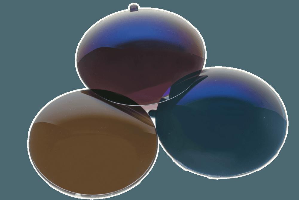 099bed2b5b5b Extreme Glare Lens Technology