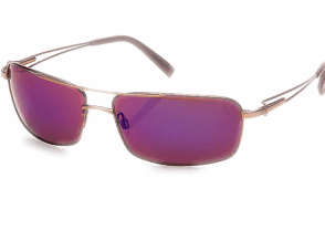 Best Sunglasses For Sensitive Eyes  z xg sensitive eyes
