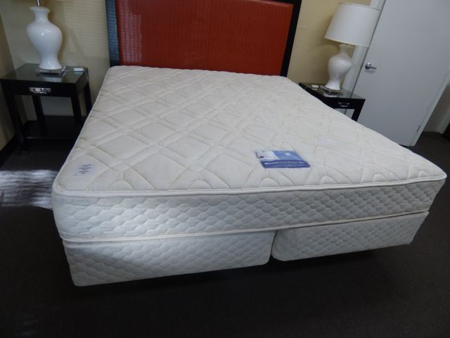 Used Hotel Furniture Monthly Special