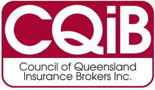 CQIB Member