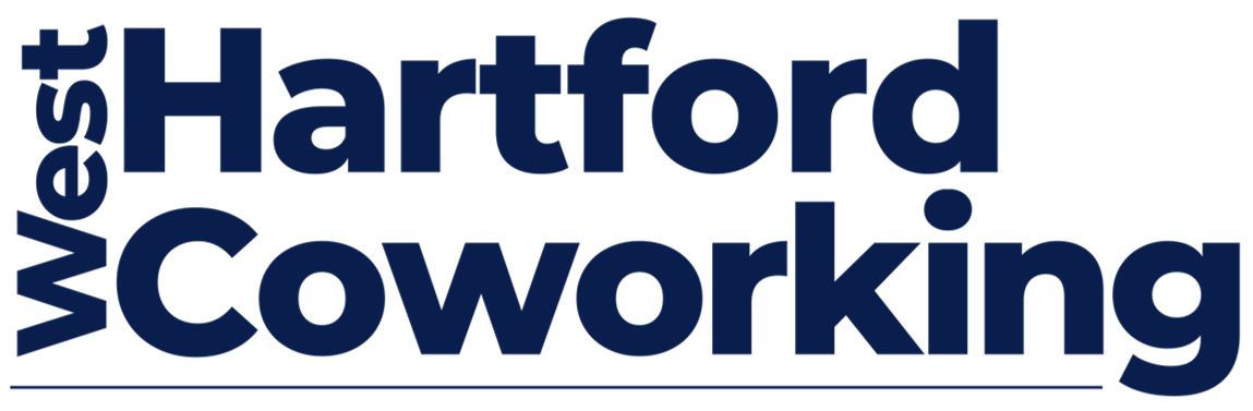 The Hartford At Work >> West Hartford Coworking Contact Free Parking