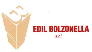EDIL BOLZONELLA - LOGO