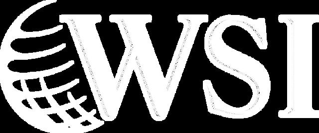 Logo WSI