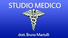 chirurgia, ginecologia, ostetricia