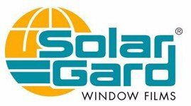 Solarguard Logo