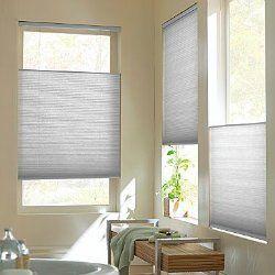 roller blinds dunedin, blinds made to measure, sunscreen roller blinds, custom wood blinds, shutter blinds dunedin, made to measure venetian blinds, window vertical blinds, window treatments blinds