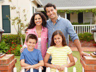 Home Insurance New Hartford, NY