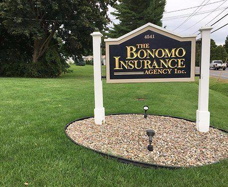 home insurance New Hartford NY