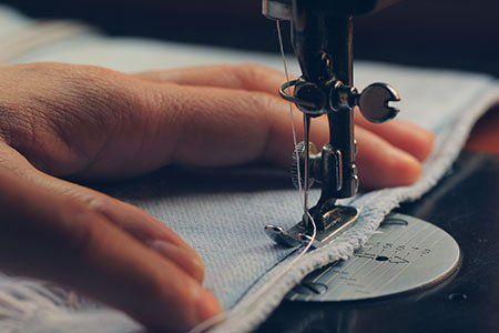 huge discount bbdd8 0b82f Produzione camicie | Costa di Mezzate, BG | Confezioni Green ...