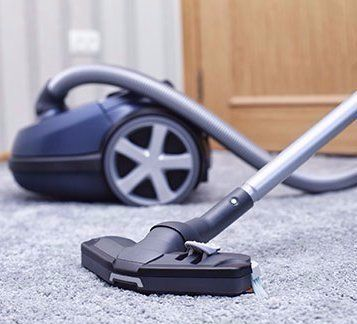 Commercial Carpet Cleaning Wallingford, CT