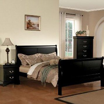 The Advantage Is Yours When You Shop at Tupper s. Tupper s Home Furnishings   Salem s Premier Source for Quality