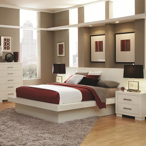 Top Quality Bedroom Furniture And Mattresses For Less In Salem, OR