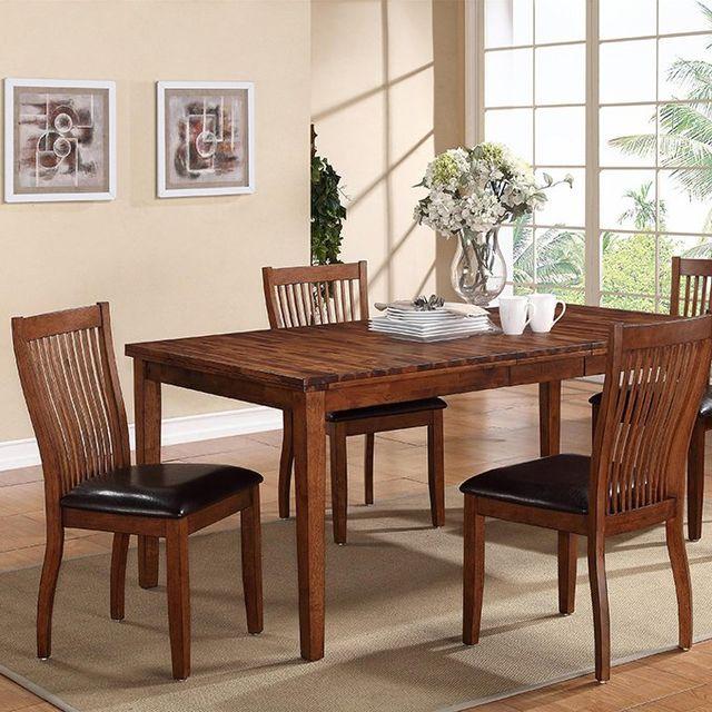 Dining Room Furniture BrandsTupper s Home Furnishings   Salem s Premier Source for Quality  . Dining Room Table Brands. Home Design Ideas