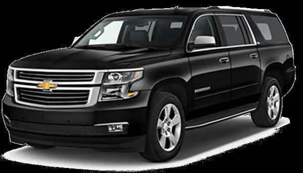 6 Passenger Suv >> Chauffeur Suv Service Des Moines Iowa Executive Transportation