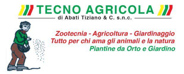 Tecno Agricola_logo