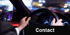 Contact Naperville Best of Taxi