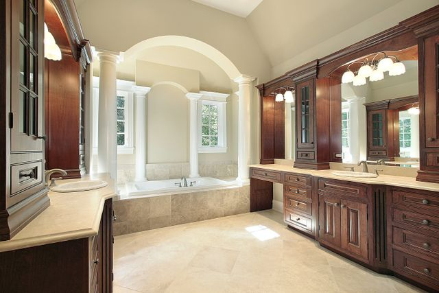 Bathroom Remodeling Northwest AR Marx Construction - Bathroom remodeling rogers ar