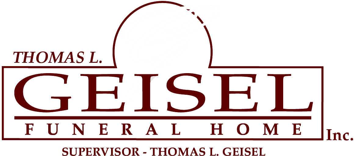 Geisel | Death Notices & Obituaries in Chambersburg
