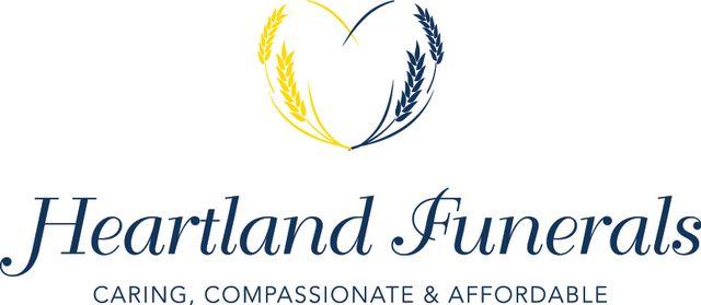 heartland funerals funeral planners timaru