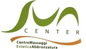 Beauty Center Riva Del Garda Tn Sun Center Centro Estetica