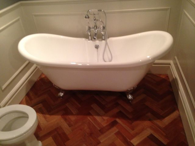 Luxury Bathrooms West Yorkshire wet rooms | west yorkshire | white rose joinery