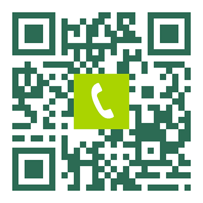 Telefon Zahnarztpraxis Coburg, Dr. Uwe Grosch