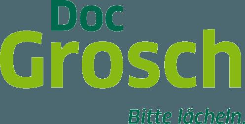 Zahnarzt Coburg, Dr. Uwe Grosch