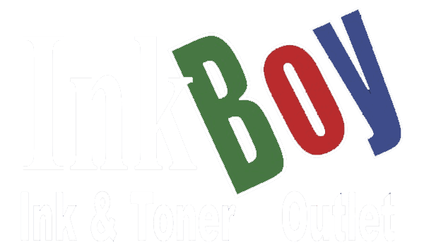 Printing Services Augusta, GA