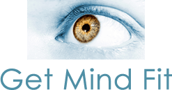 Get Mind Fit logo