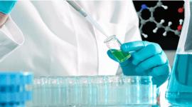 centro analisi cliniche, laboratorio analisi e laboratorio analisi cliniche