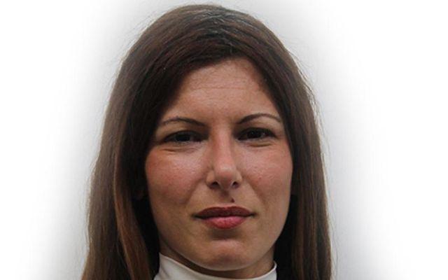 M. Luisa Migliocca