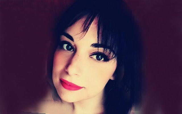 Monica Mauro