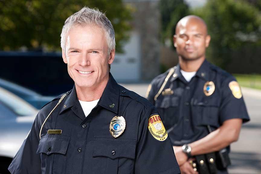 Uniform Apparel | Paso Robles, CA | Templeton Uniforms