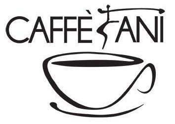 Caffè Fani - Logo