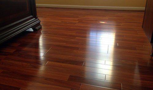 Flooring Contractor Raleigh Nc Hardwood Carpet Laminate Vinyl