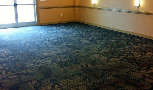 Vinyl tile flooring raleigh nc gurus floor for Hardwood floors raleigh