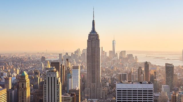 Fielding & Nicholson New York