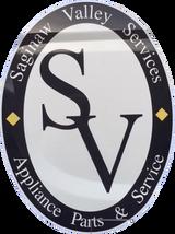 Appliance Repair Flint Mi Saginaw Valley Service Co