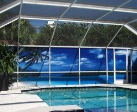 Patio Scenes Tampa Fl Tampa Screens Amp Aluminum Inc