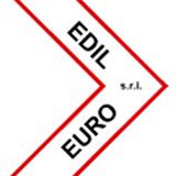 EUROEDIL srl - LOGO
