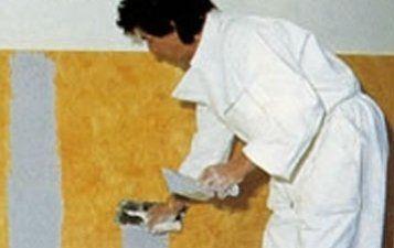 isolamenti termoacustici per pareti
