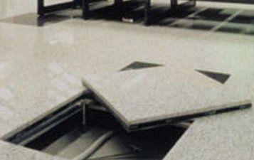pavimenti in laminato per locali pubblici
