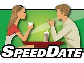 suggerimenti sul profilo del Web dating appena iniziato ad uscire con qualcuno nuovo