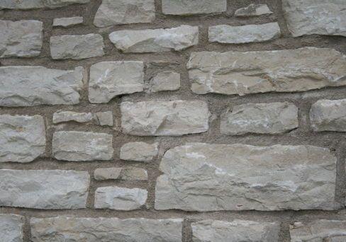 Stone mason in Albany