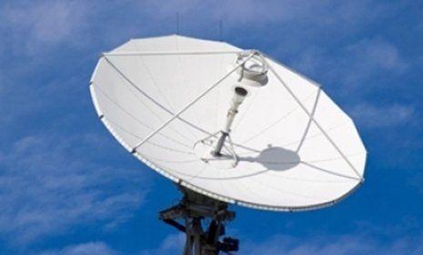 antenna satellitare Nuova Videosat Atessa