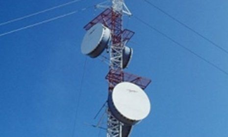 impianti centralizzati nuova videosat ad Atessa