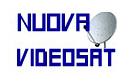 Nuova Videosat logo